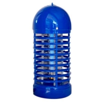 Антимоскитная лампа СКАТ 10