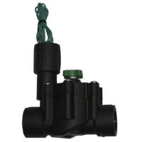 """Соленоидный клапан 3/4"""", 24АС GA-401-34-24"""