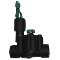 """Соленоидный клапан 1"""", 6-12DC GA-401-1-9"""