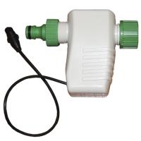 Соленоидный клапан GA-325-1