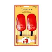 Электрическая сушилка для обуви (RED FOX OPTIMA DRYER)