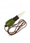 Система корневого полива Green Helper  GB-003