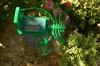Система автоматического полива GA-010