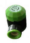 Таймер полива Green Helper GA-021