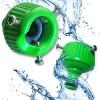 Коннектор для быстросъемного крепления на кран GXC01