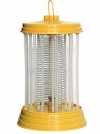 Антимоскитная лампа СКАТ 11