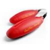 Электрическая сушилка для обуви (RED FOX EXTRA DRYER)